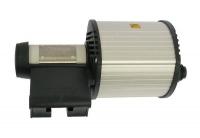 Моторный тормоз Tacx 220V/50Hz