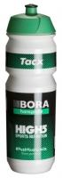 Фляга Tacx Pro Teams 750мл Bora - Hansgrohe