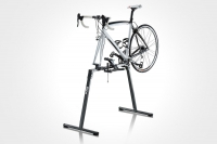 Стойка ремонтная Tacx Cycle Motion