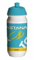 Фляга Tacx Shiva Pro Teams Astana 500 мл