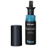 Смазка для велоцепи Tacx Mitram