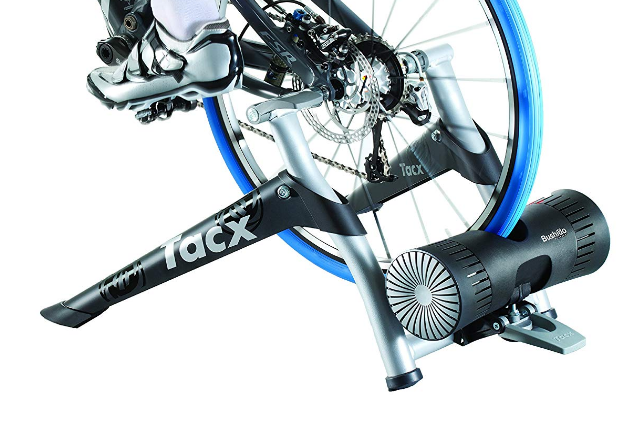 Велостанок Tacx Bushido