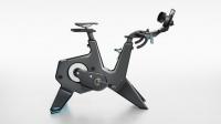 Велосипедный станок Tacx NEO Bike Smart