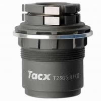 Барабан Tacx для кассеты Sram XD-R