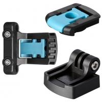 Крепление Tacx для камеры GoPro