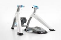 Велостанок Tacx Flow Smart New