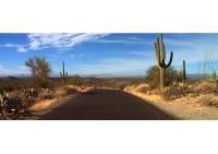 Программа тренировок  Tacx DVD Arisona Cycle Tour USA