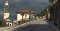 Программа тренировок Tacx DVD Giro d'Italia 2013-Tre Cime Di Lavaredo-It