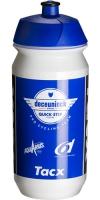 Фляга Tacx Pro Teams 500мл Deceuninck-Quick Step floors