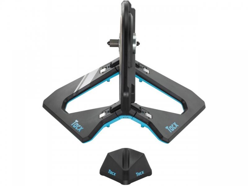 Велосипедный станок Tacx NEO 2T Smart T2875