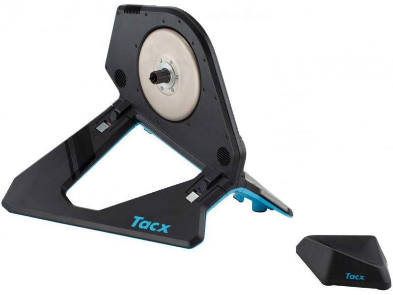 Велосипедный станок Tacx NEO 2T Smart T2875 - купить со скидкой ...