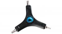 Ключ Tacx Y-tool