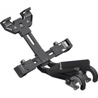 Велосипедный станок Tacx Bushido for tablet T2790