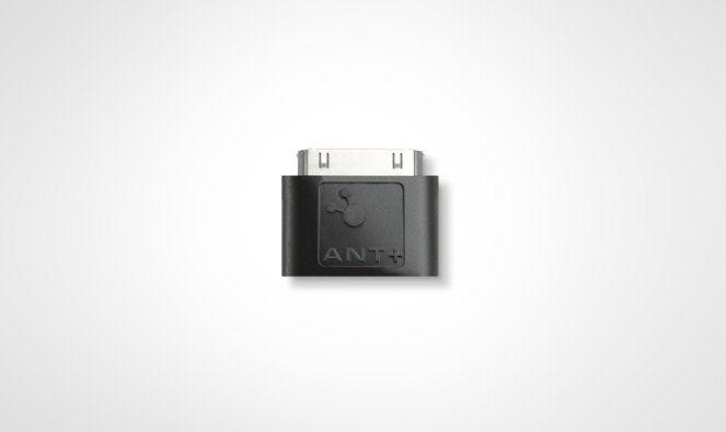 Антенна Tacx Wahoo ANT+Dongle для подключения I-Pad