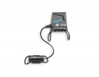 Датчик скорости и каденса Tacx T2015 Smart