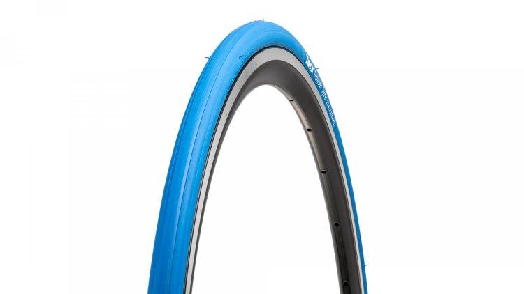 Покрышка Tacx Trainer Tyre шоссе 700x23C