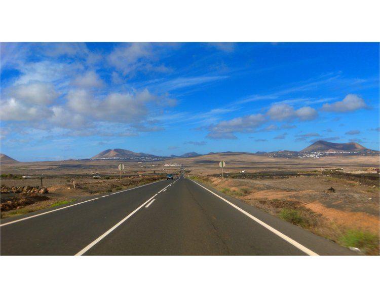 Программа тренировок Tacx DVD IRONMAN®70.3® Lanzarote, Canarias