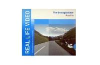 Программа тренировок Tacx DVDThe Grossglockner