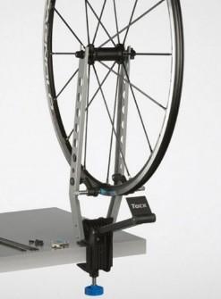 Станок для правки колес Tacx Exact