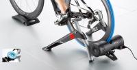 Велосипедный станок Tacx IRONMAN trainer T2050