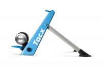 Велосипедный станок Tacx Blue Twist T2675