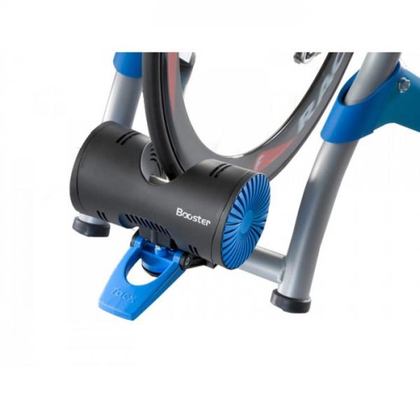 Велосипедный станок Tacx Booster T2500