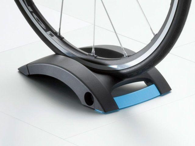 Велосипедный станок Tacx i-Genius T2020