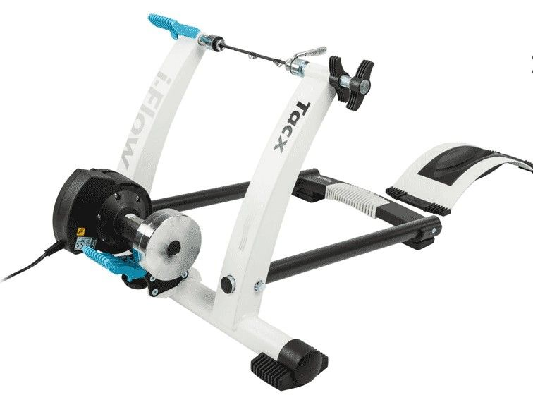 Велосипедный станок Tacx i-Flow T2270
