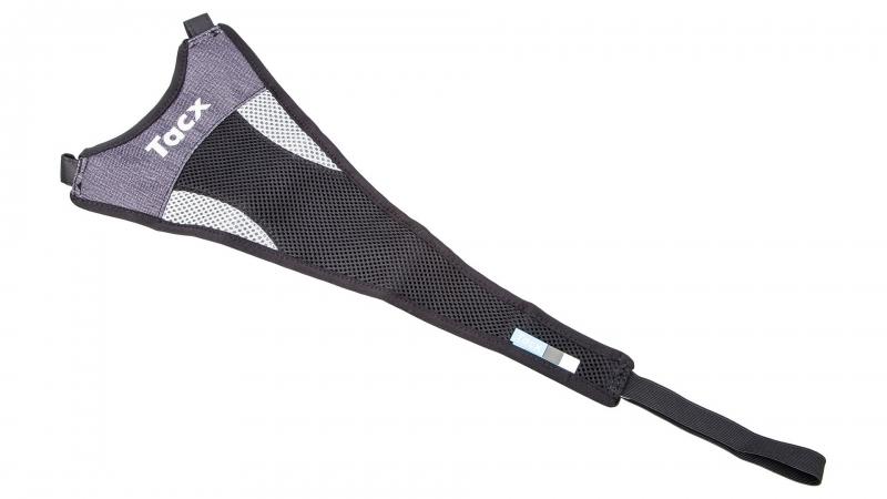 Защита рамы от пота Tacx Sweat Cover New